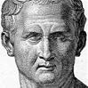 Littérature antiquité latine